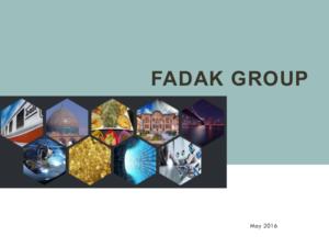 fadak_bild
